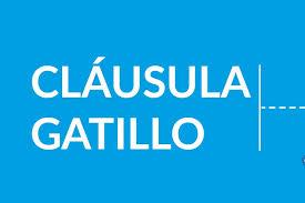 Lee más sobre el artículo CLÁUSULA GATILLO