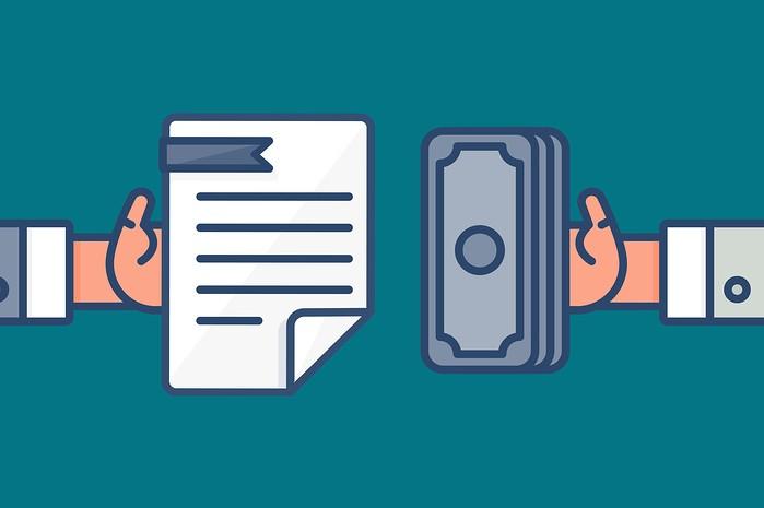 En este momento estás viendo Escala Salarial 2021 Decreto 569/3 (ME)